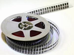 Film duplex