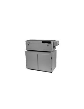 Indus Serija 3 Mikrofilmski procesor