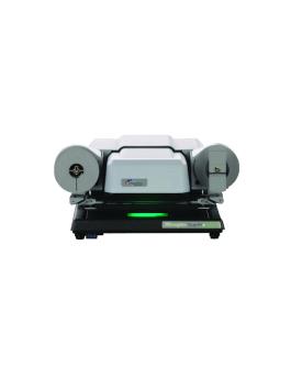 ScanPro i9300