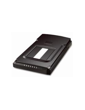 Microtek SkanMaker i450 A4