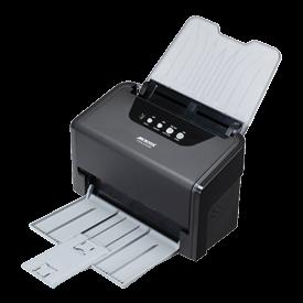 Microtek ArtixScan DI 6260S do A4 formata - do 60 stran u minuti