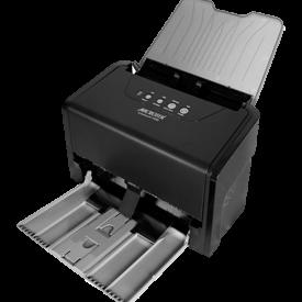 Microtek ArtixScan DI 7200S A4 Formata 100 strana u minuti