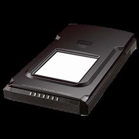Microtek SkanMaker s480 A4