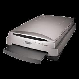 Microtek ArtixScan F2 skener za kolor negative, slajdove i filmove