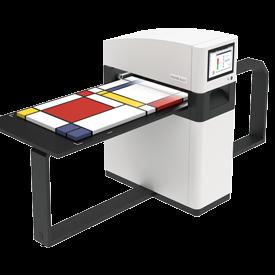 WideTek 36 Art A0 formata skeneri za slike i predmete